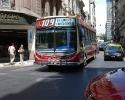 chile_argentinien-3-von-38