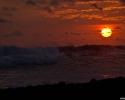 costa_rica_2013-17