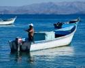 costa_rica_2013-33