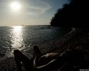 costa_rica_2013-35