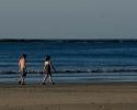 costa_rica_2013-7