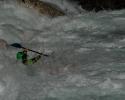 kayak_44