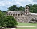 mexiko-16