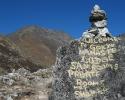 nepal2004-10-von-42