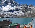 nepal2004-11-von-42