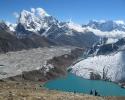 nepal2004-12-von-42
