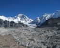 nepal2004-14-von-42