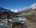 nepal2004-15-von-42