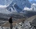 nepal2004-16-von-42