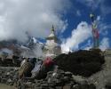 nepal2004-17-von-42