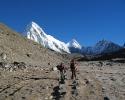 nepal2004-19-von-42
