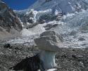 nepal2004-20-von-42
