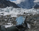nepal2004-21-von-42