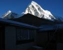 nepal2004-22-von-42