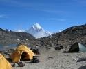 nepal2004-23-von-42
