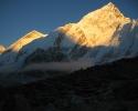 nepal2004-24-von-42