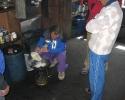 nepal2004-25-von-42