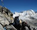 nepal2004-28-von-42
