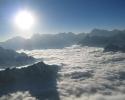 nepal2004-29-von-42