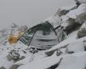 nepal2004-30-von-42