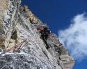 nepal2004-32-von-42