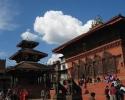 nepal2004-36-von-42
