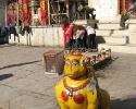 nepal2004-37-von-42