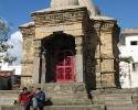 nepal2004-38-von-42