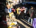 nepal2004-39-von-42
