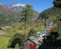 nepal2004-4-von-42