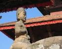 nepal2004-40-von-42