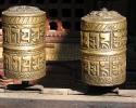 nepal2004-41-von-42
