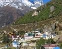 nepal2004-5-von-42