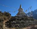 nepal2004-6-von-42