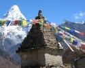 nepal2004-7-von-42