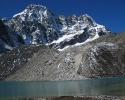 nepal2004-9-von-42