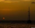 segeln_2013-12