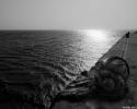 segeln_2013-18