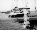 segeln_2013-3